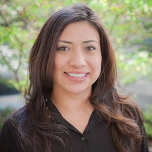 Marta Martinez - Registered Dental Assistant